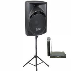 PA system Hire Gold Coast