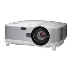 Data Projector hire Gold Coast